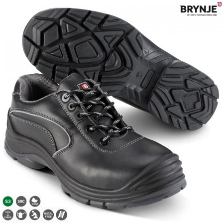 Brynje Force Shoe (201)