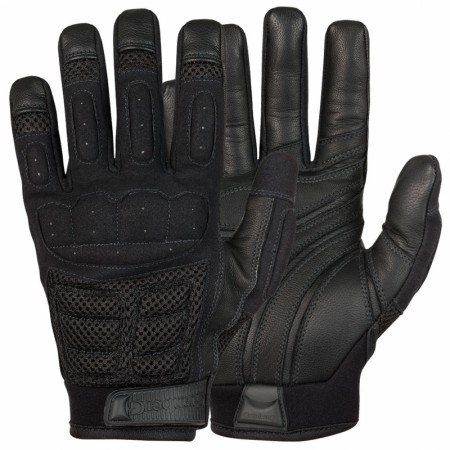 Granberg Tactical Gloves (119.2202)