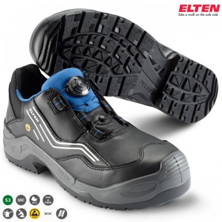 Elten Ambition AL BOA® Low (728441)