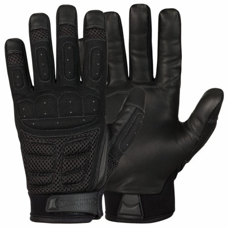 Granberg Tactical Gloves (119.2201)