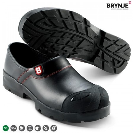 Brynje Flex Fit (111)
