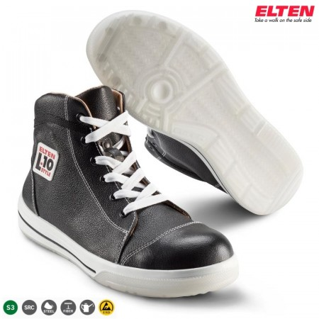 Elten Shadow Mid (761081)