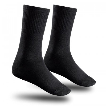 BRYNJE Basic socks, 6-pack