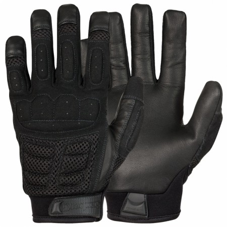 Granberg Tactical Gloves (119.2203)