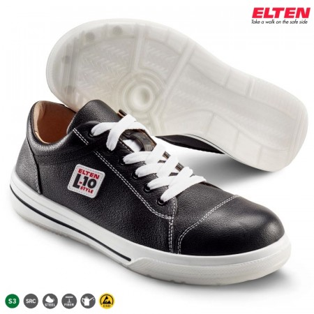Elten Shadow Low (721081)