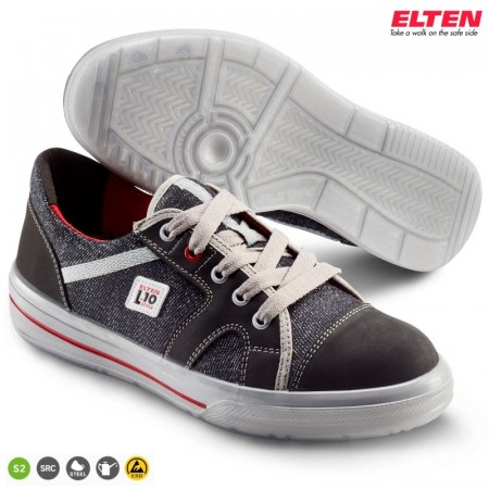 Elten Sensation Lady Low (74106)